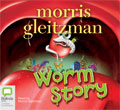 Audio cover - Worm Story