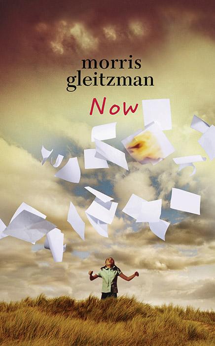 Amazon. Com: now (once series) (9780805093780): morris gleitzman: books.